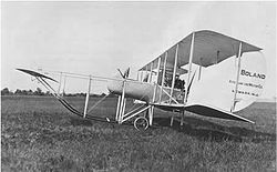 1910_boland_-1e-v_at_the_mineola_fair_grounds_1914