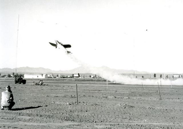 1941-jato-first-flight