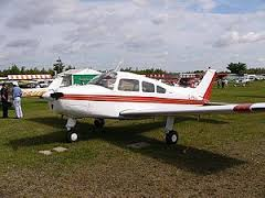 beechcraft-musketeer