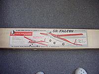 sr-falcon