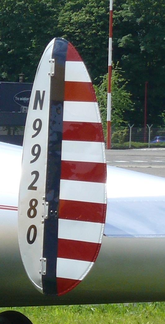 rudder33