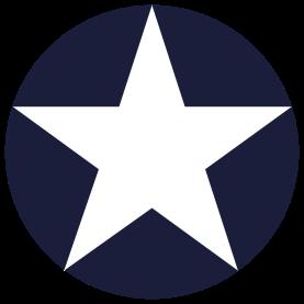us_roundel_1942-1943-svg