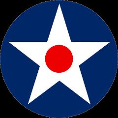 usaf_1926-1941