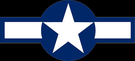 usaf_1943-1947
