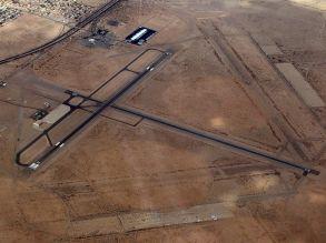 1200px-Blythe_Airport_California