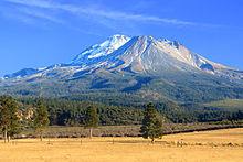 220px-Mount_Shasta_Farm