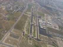 Bakersfield-Airport-L45-0906a