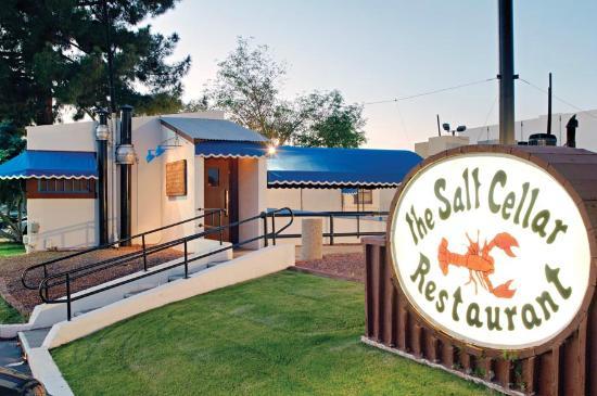 salt-cellar-restaurant